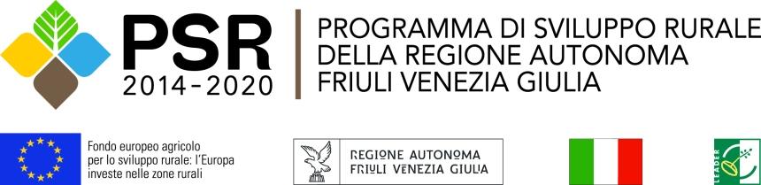 PSR FVG 2014_2020